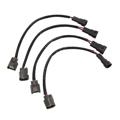 free download ebooks Mitsubishi Wiring Harness Connectors
