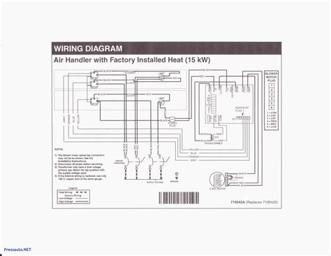 free download ebooks Mobile Home Furnace Wiring Diagram Free Picture