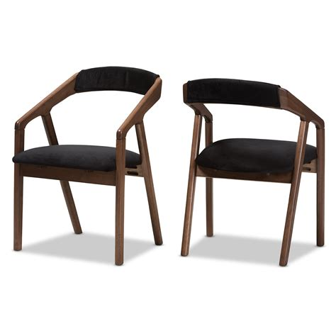 modern dining table chairs eBay