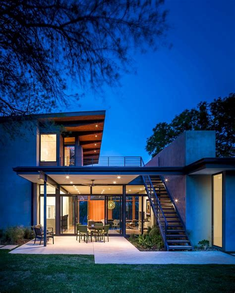 modern home design ideas Archives Page 2 of 2