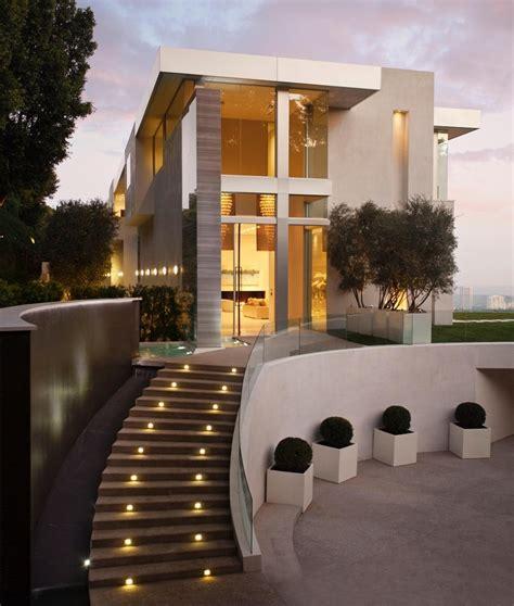 Modern Home Design Ideas Photos
