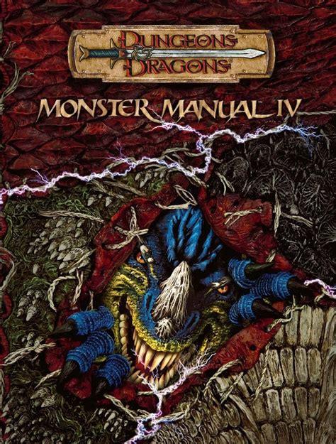 free download ebooks Monster Manual 2 35.pdf