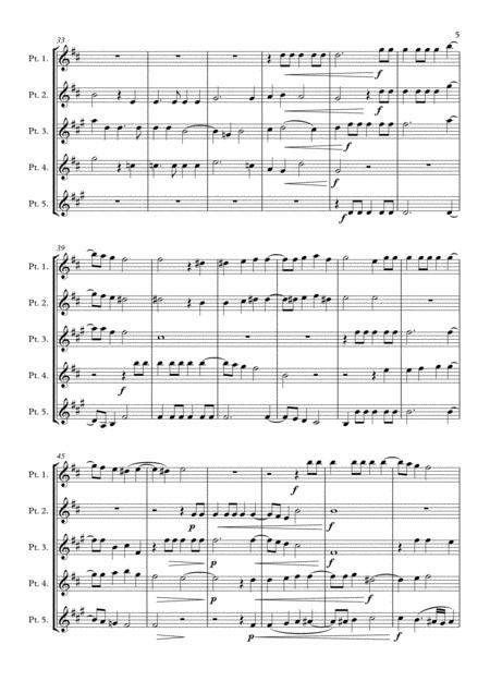 Monteverdi The Third Book Of Madrigals No 17 Io Pur Verro music sheet