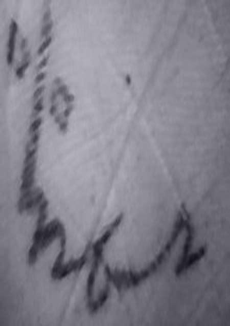 Morse Charang 000262  music sheet