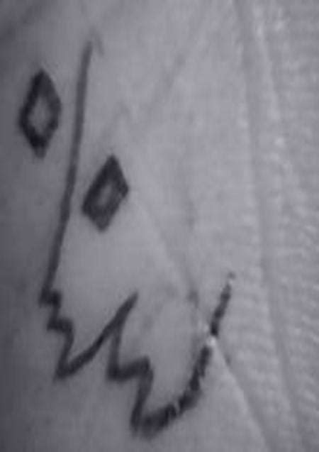 Morse Charang 000281  music sheet