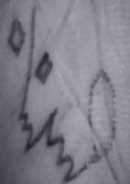 Morse Charang 000339  music sheet