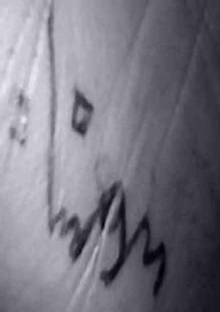Morse Charang 003146  music sheet