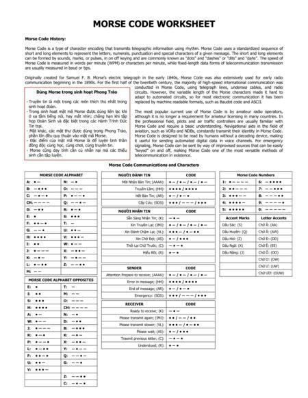 Morse Charang 003191 music sheet