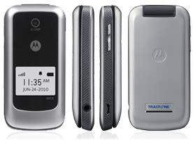 free download ebooks Motorola W418g Manual.pdf