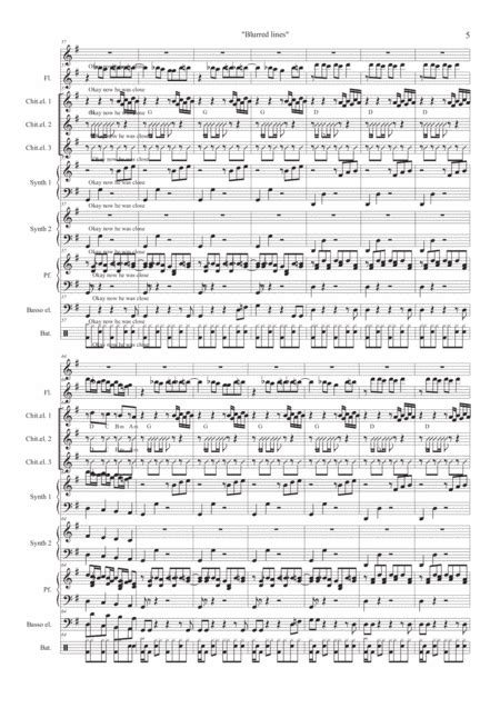 Mozart Geheime Liebe In B Major For Voice And Piano  music sheet