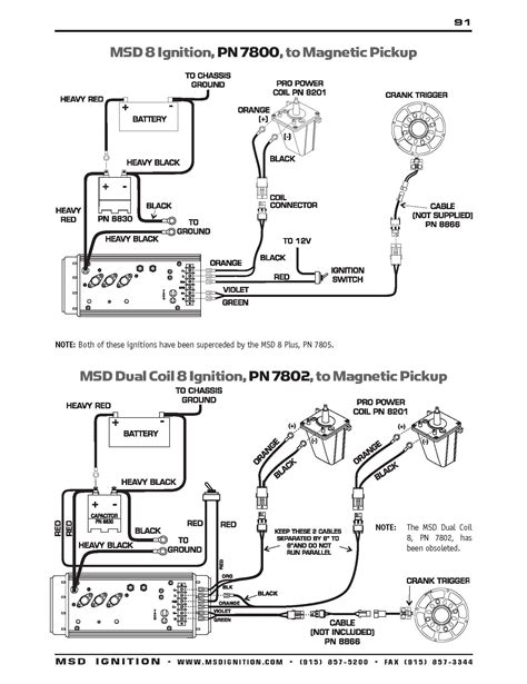 free download ebooks Msd Wiring Diagram Honda