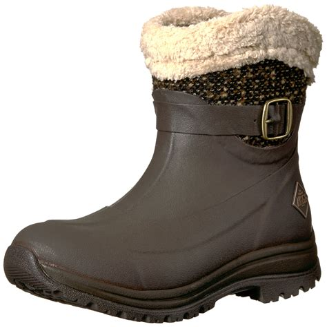 muck boots eBay