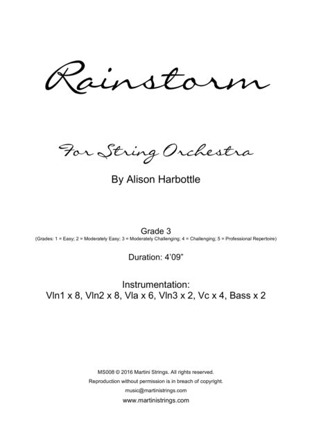 Muieira De Boal Arranged By Na Mara  music sheet