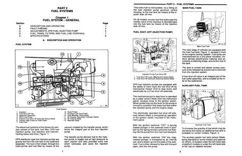 free download ebooks New Holland Tc 40 Service Manual.pdf