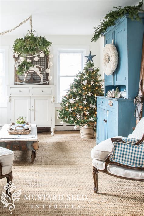 new house tour the dining room Miss Mustard Seed