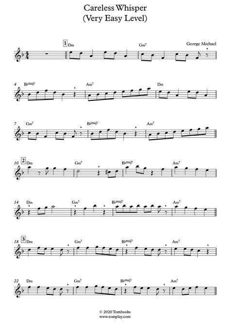 Nibiru For Violoncello And Baritone Saxophone music sheet