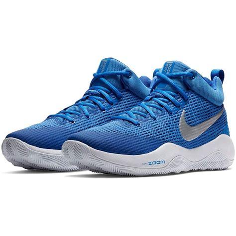 nike basketball shoes eBay