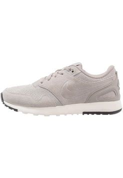 free download ebooks Nike Sportswear Air Max 90 Sneaker Low Red Stardust Taupe Grey Silt Red White Ib9lmfxz Ni111s00a