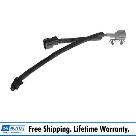 free download ebooks Nissan Alt Wiring Harness