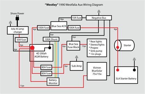 free download ebooks Noco Wiring Diagram