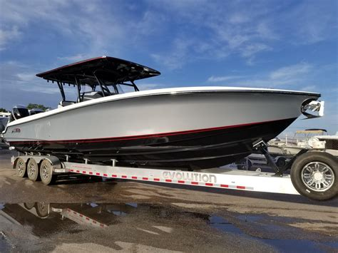 nor tech powerboats for sale by owner Powerboat Listings