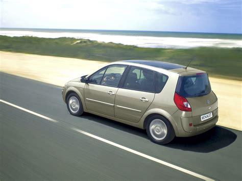 nu654 6 fra G6 Renault