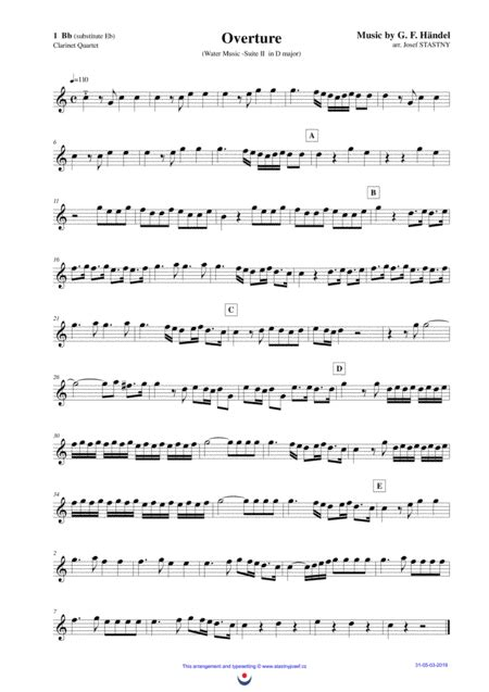 O Holy Night Piano Accompaniment For Voice Solo Bassoon  music sheet