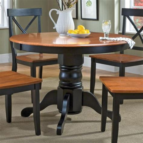 oak dining table eBay