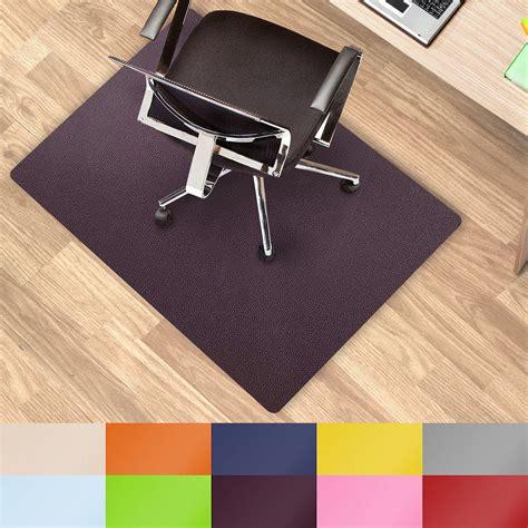 office desk floor mat Target