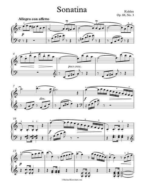 Offrande Op 88 2013  music sheet