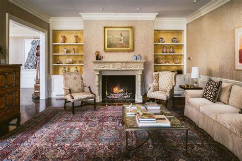 Old Home Design Ideas