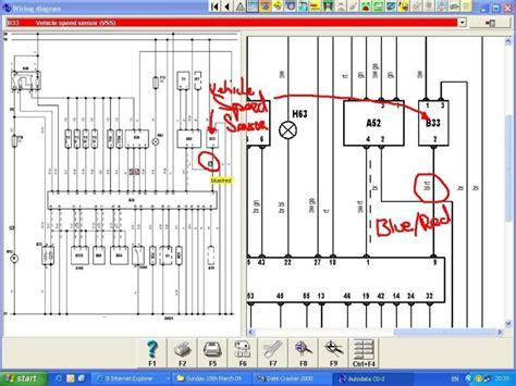 free download ebooks Opel Corsa 1 4 Wiring Diagram