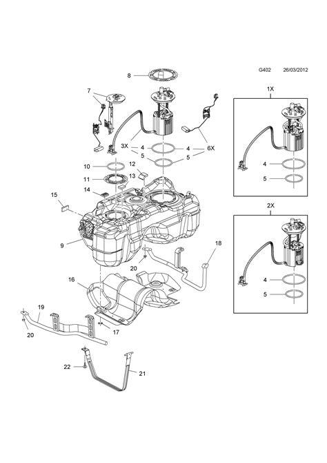 free download ebooks Opel Fuel Pump Diagram