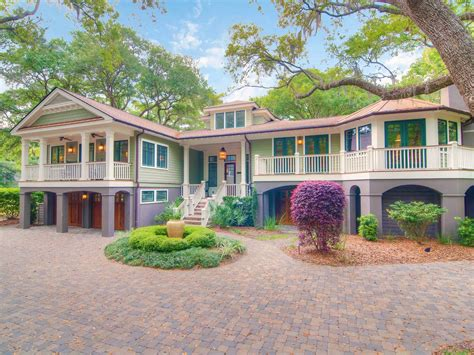 orlando vacation LONG TERM MONTHLY RENTAL
