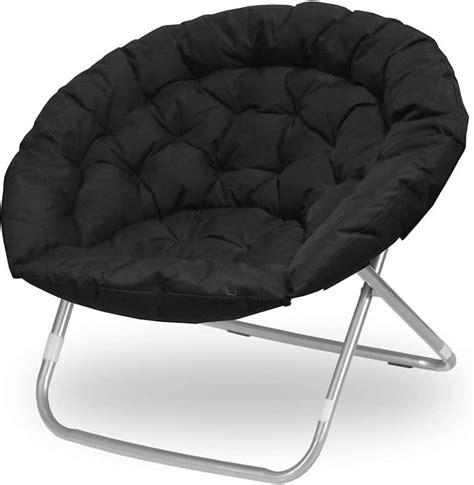 oversized papasan chair Target