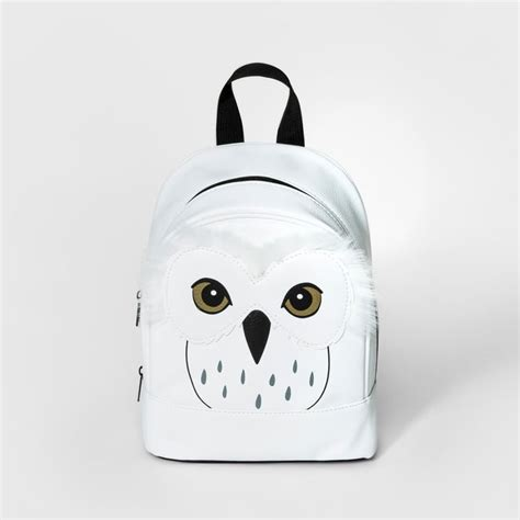 owl backpack Target