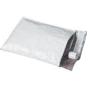 padded envelopes Staples