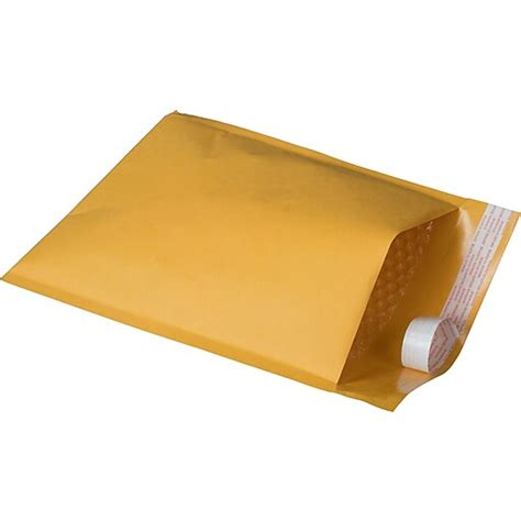 padded envelopes Staples Inc