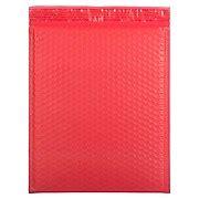 padded mailing envelopes Staples