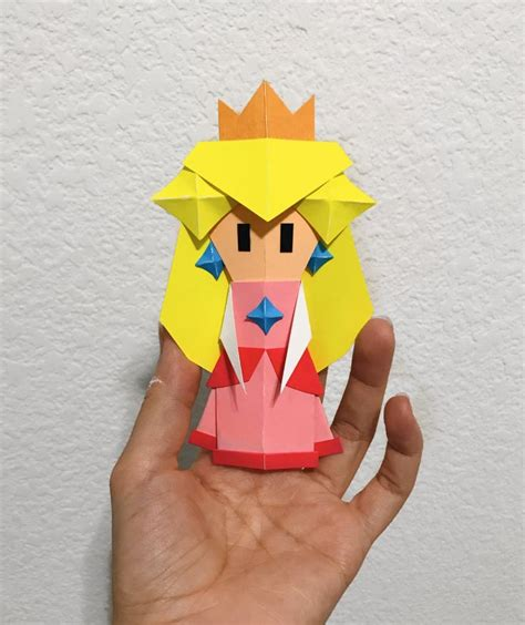 paperfolding Origami facts tips and printable sheets