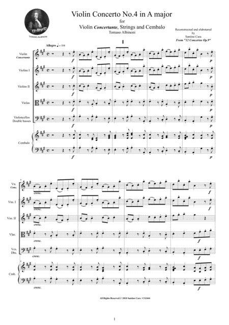 Parizades Quest 05 Incidental Farewell  music sheet
