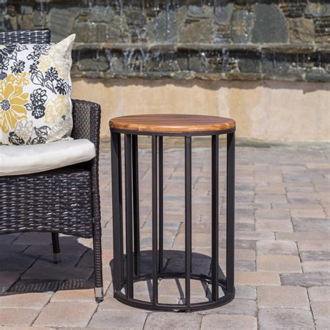 patio table eBay