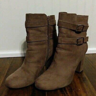 payless boots eBay