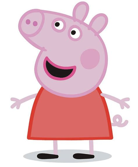 peppa pig Pictures Images Photos Photobucket