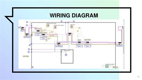 free download ebooks Photocell Wiring Diagram Cad Detail