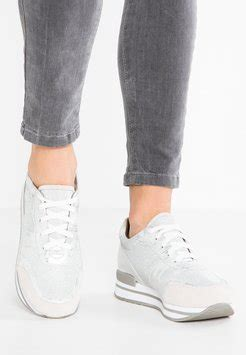 free download ebooks Pier One Sneaker Low Rosegold Ovqiexse Pi911sa0a