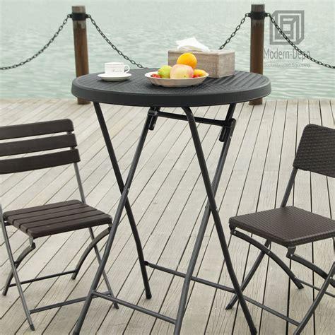 plastic table eBay