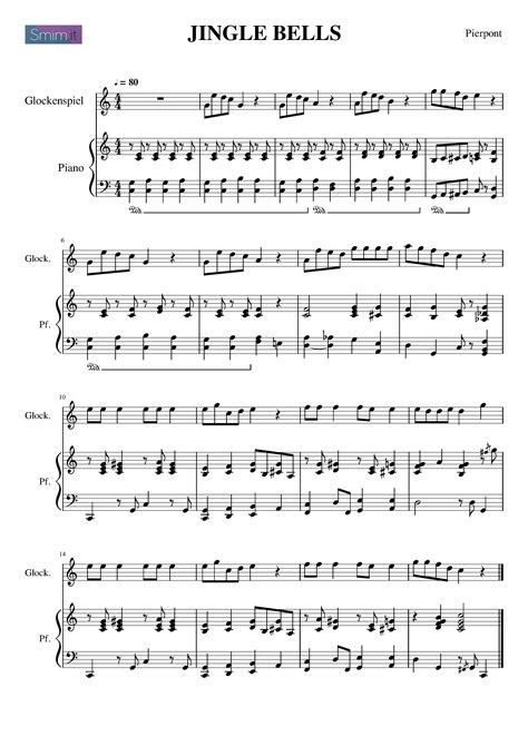 Play  music sheet