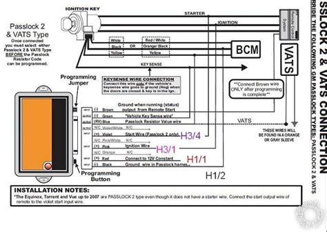 free download ebooks Pljx Wiring Diagram