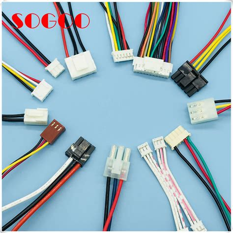 free download ebooks Plugs For Electrical Wiring Harnesses